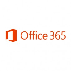 Microsoft Office 365 бизнес премиум