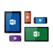 Microsoft Office 365 персональный