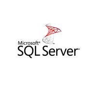 SQL Server Standard 2016 Single OLP NL