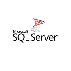 SQLSvrStd 2016 RUS OLP B Gov