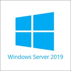 WinSvrSTDCore 2019 SNGL OLP 2Lic NL CoreLic
