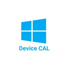 Single Device CAL Russian OpenLicensePack NoLevel