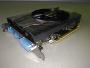 Radeon RX 550 майнинг на Cryptonight v7