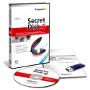 О применении Secret Disk