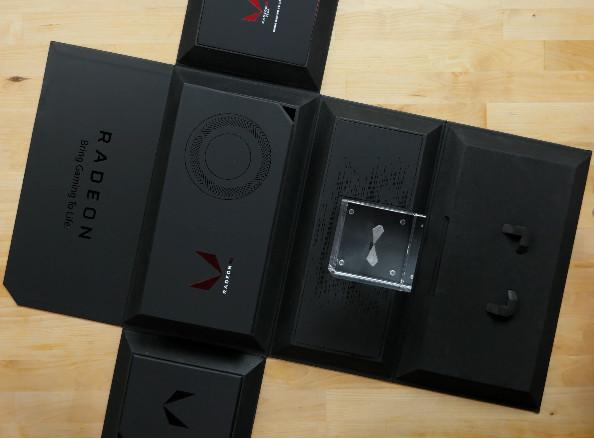 RX Vega майнинг
