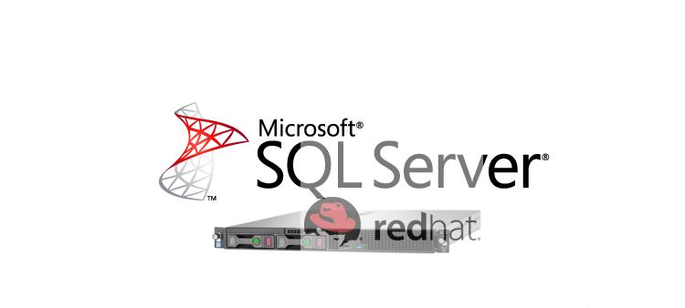 Новый Microsoft SQL Server 2017