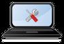Установка лицензионного программного обеспечения