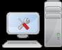 Три тарифных плана IT-Аутсорсинга, легко выбрать подходящий вариант.